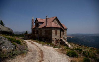 Casa de Jones